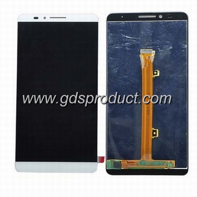 For Samsung Galaxy Tab 3 8.0 SM-T310 LCD Touch Screen Digitizer Assembly CN